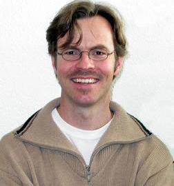 Dr. med. Hanspeter Wolfisberg